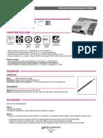 WirepolFlex.pdf