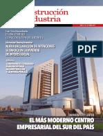 Revista Capeco -Precios Unitarios 2017
