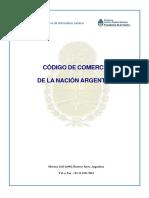 COMERCIO.pdf