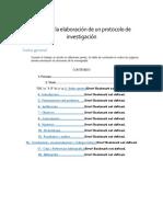 Copy of Plantilla Propuesta de Protocolo Final