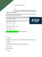 Calculo Integral Fase 2 Del 1 Al 4