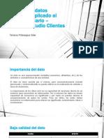 Gestión de datos maestros aplicado al sector bancario.pptx