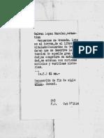 Recuerdos de Granada [manuscrito].