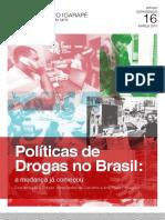 Políticas de Drogas no Brasil  AE-16_CADERNO-DE-EXPERIÊNCIAS_24-03w.pdf