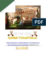 Sukot 6017 17 de Etaním 7 Oct.pdf