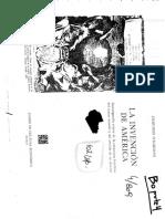OGorman-La-Invención-de-América-1-84.pdf