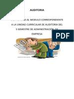AUDITORIA UNIDAD I.docx