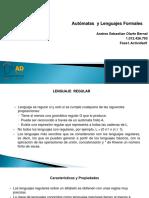 AndresOlarte_Fase1Actividad1