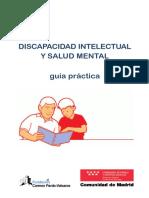 guia_practica_de_salud_mental.pdf