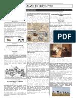 LA MANO DE CERVANTES.pdf