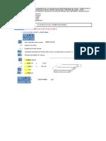 258282016-CALCULO-DOWELS-PRIMAVERAWWW.xls