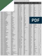 iiee_benef_edesp_2do_prog.pdf