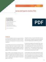 Desafio en TEA.pdf