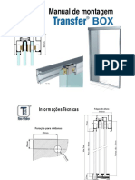 Manual de Instalação_TRANSFER v1.0