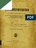 Alexandra Wilhelmsen - El Manifiesto de Los Persas, Una Alternativa Al Liberalismo Español