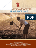 Ag statistics at Glance-2016.pdf