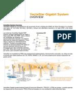 DS Gigabit System