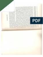 Gruzinski- La guerra de las imágenes.pdf