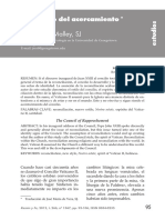 03_JohnMALLEY.pdf