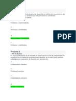 quiz diagnostico empresarial.docx