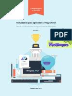 PilasBloques manual-docente-descarga-web-v2017.pdf