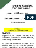 Saneamiento-Cap-II-Sistema-de-abastecimiento (1).pdf
