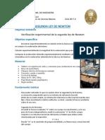 Imprimir Informe 2 Física