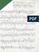 Anibal Arias (varios).pdf