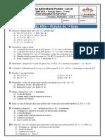 -exercicios-2.pdf