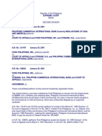 36_Philippine Commercial International Bank vs. CA