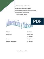 Alimentacion y Nutricion.docx