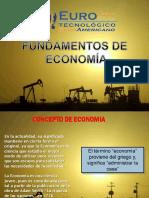uamen fundamentos de economia.pptx