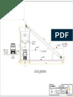 LEV TOP TOLVA ZARANDA BASE 5-Seccion Transv A1.pdf