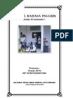 Modul Bahasa Inggris.pdf