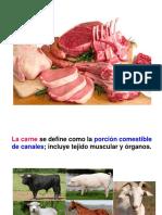 Carne 2017