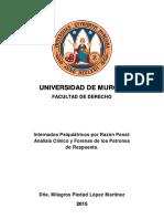 Tesis Milagros PDF