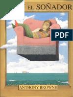 136207259-Willy-el-sonador-Anthony-Browne.pdf