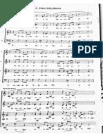 Pobre Velha Música