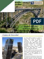 Semana 7  - Centroides y Centros de Gravedad.pdf