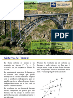 Semana 5b  - Cuerpos Rígidos.pdf