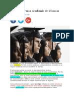 Cómo crear una academia de idiomas.docx