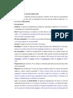 IVA_(Resumen).pdf