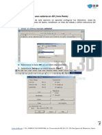 manual cadworx isi3D.pdf