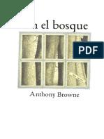 159063462-En-El-Bosque