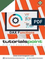 dax_functions_tutorial.pdf