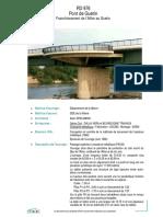 RD 976 - Pont de Guetin - Franchissement de l扐llier au Guetin - Epreuves (Dpt 58).pdf