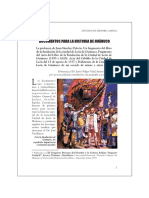 historiahuanuco.pdf