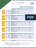 PensumTecnologiaTMI.pdf