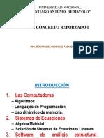 1. INTRODUCCION.pptx (1)