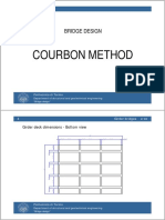 229734750-ES-02-Courbon-Engesser-Methods.pdf
